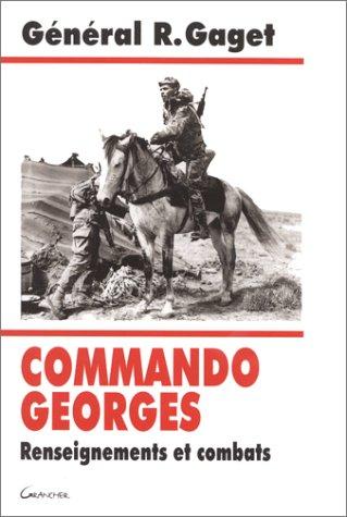 Le commando Georges