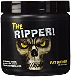 COBRA LABS - THE RIPPER - Pineapple Shred - 150g