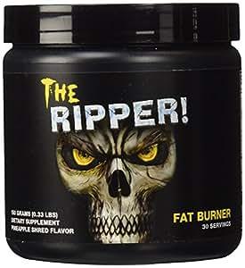 The Ripper (150Gr) Cobra Labs - Ananas