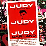 Live At Carnegie Hall (2cds)
