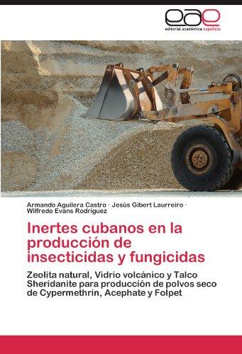 inertes-cubanos-en-la-produccion-de-insecticidas-y-fungicidas