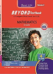 AP&TS-10th-Beyond-TextBook-Mathematics-(EM)-Volume-II-2017
