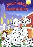 Noch mehr Dalmatiner