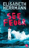 'Seefeuer' von Elisabeth Herrmann