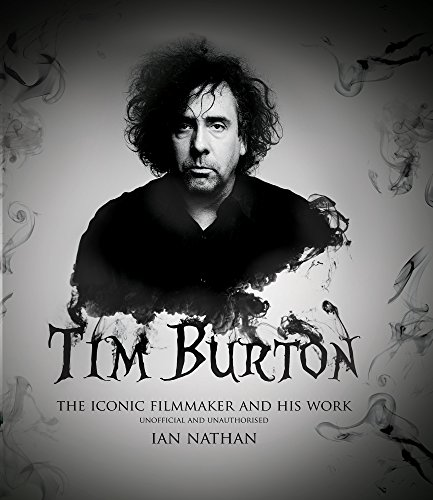 tim-burton-the-iconic-filmmaker-and-his-work