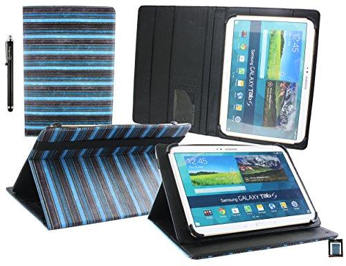 emartbuyr-rca-10-viking-ii-tablet-pc-101-zoll-universal-range-10-11-zoll-jahrgang-streifen-blau-mult