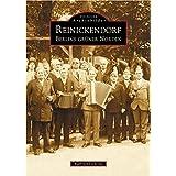 Berlin-Reinickendorf (ArchivbilderNEU)