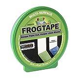 Shurtech Tape Oberflächen FrogTape 0.94-inch X 45YD