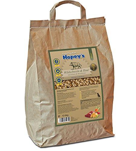 hopey-s-getreidefreies-Perros-Forro-con-Jabal-Y-4-kg-de-vacuno-para-adultos-Perros