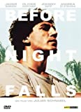Before Night Falls - Reinaldo Arenas