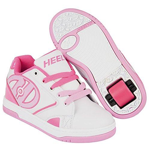 heelys-propel-20-weiss-pink-rosa-770605h-34