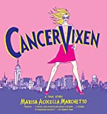 Image de Cancer Vixen: A True Story