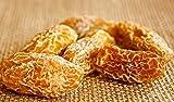 #4: NatureVit Yellow Dry Dates - 500 Grams   Sukha Khajoor   Pila Chuara   (Premium Quality)