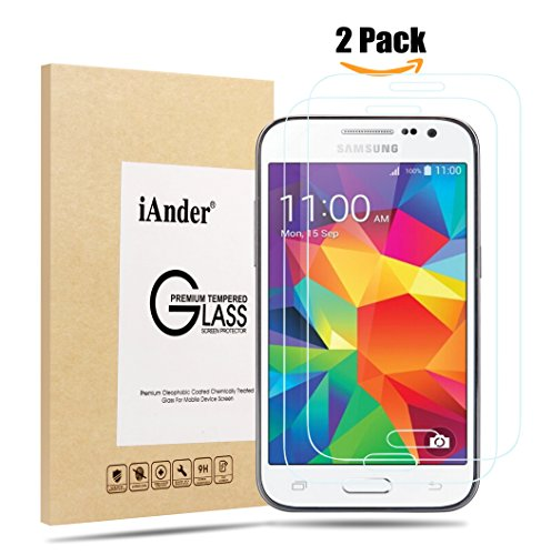 galaxy-core-prime-screen-protector2-packiander-premium-tempered-glass-screen-protector-for-samsung-g