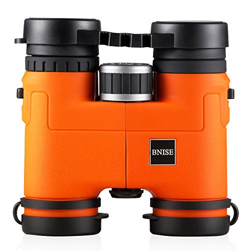 bniser-8x32-lightweight-compact-binoculars-magnesium-alloy-body-fully-multi-coated-optics-and-phase-