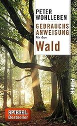 Gebrauchsanweisung für den Wald (German Edition)