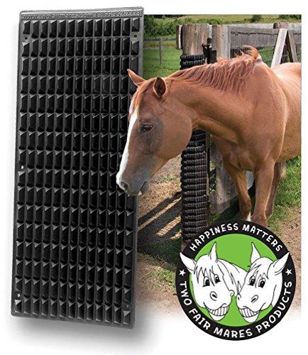 charles-owen-equine-caballo-sombreros-dimensionamiento-roll-color-tamao-25cm-x-10-m