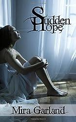 Sudden Hope (Hope Series)