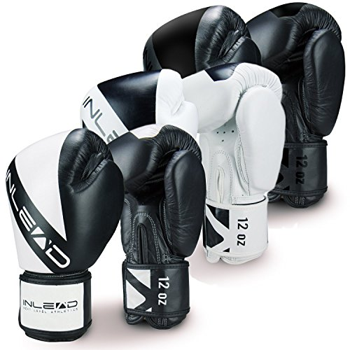 INLEAD Boxhandschuhe