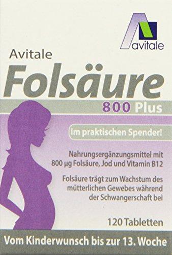 avitale-folsaure-800-plus-mit-vitamin-b12-und-jod-120-tabletten-im-klickspender-1er-pack-1-x-78g