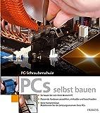 PCs selbst bauen