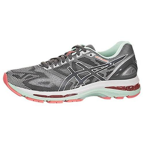 51JEi5ivXfL. SS500  - ASICS Womens Gel-Nimbus 19 Running Shoe