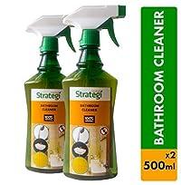Herbal Strategi Bathroom Cleaner (2)