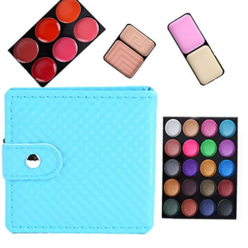 landfox-32-cosmticos-del-color-de-sombra-de-ojos-mate-crema-de-maquillaje-paleta-conjunto