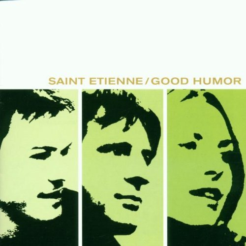 good-humor-by-saint-etienne