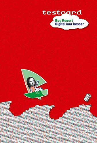 testcard-24-bug-report-digital-war-besser-beitrage-zur-popgeschichte