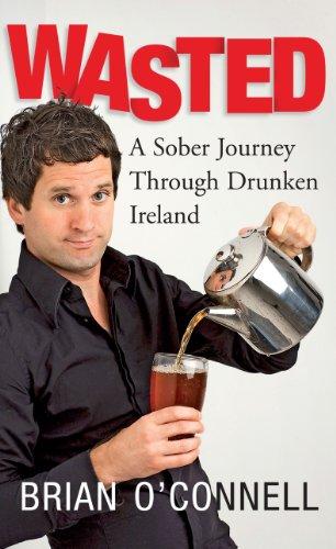 Follow the Irish Examiner