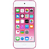 Apple iPod Touch - Reproductor MP4 de 16 GB, color rosa