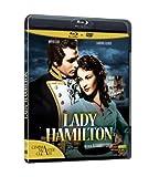 Lady Hamilton [Combo Blu-ray + DVD]