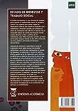 Image de ESTADO DE BIENESTAR Y TRABAJO SOCIAL