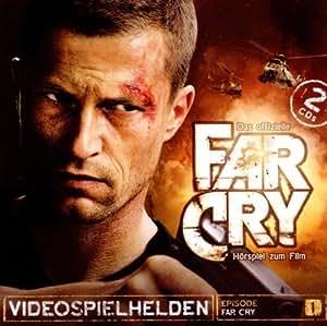 Episode 1 - Far Cry