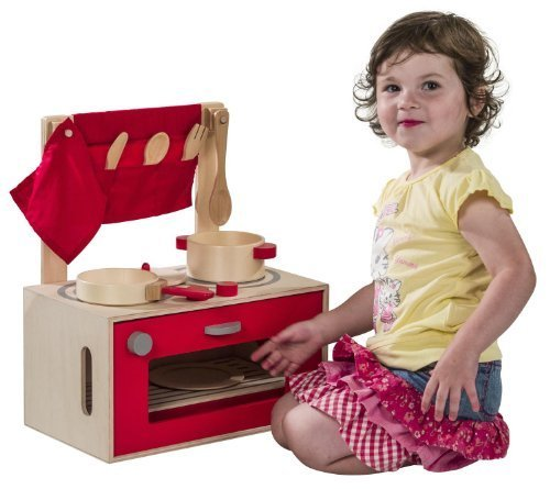 kids-toy-spielkuche-aus-holz-inkl-box-topf-pfanne-geschirr