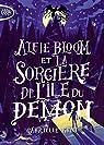 Alfie Bloom et la sorcière de l'île du démon - tome 3 par Kent