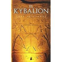 Kybalion, el-sirio- (2012)