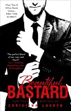 Beautiful Bastard (The Beautiful Series Book 1) (English Edition)