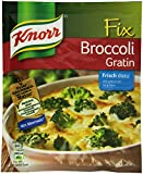 Knorr Fix Broccoli Gratin 2 Portionen