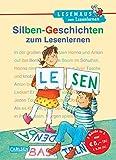 ISBN 9783551066145