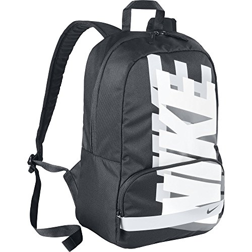 bad79aef9a Nike ba4865-011 Unisex Grey Classic Turf Backpack - Best Price in ...