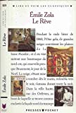Le Rêve - Pocket - 31/12/1992