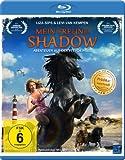 Mein Freund Shadow - Abenteuer auf der Pferdeinsel - Best Reviews Guide