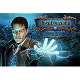 Frankenstein: Meister des Schreckens [Download]