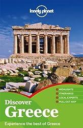 Discover Greece 2