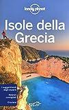 Isole della Grecia