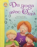 Du Yoga avec Oma