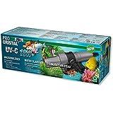 JBL ProCristal UV-C 18 W + (für Aquarium und Teich)