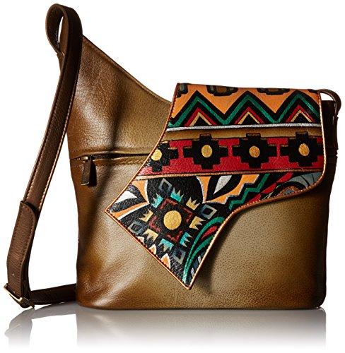 anuschka-hand-painted-small-asymmetric-flap-bag-antique-aztec